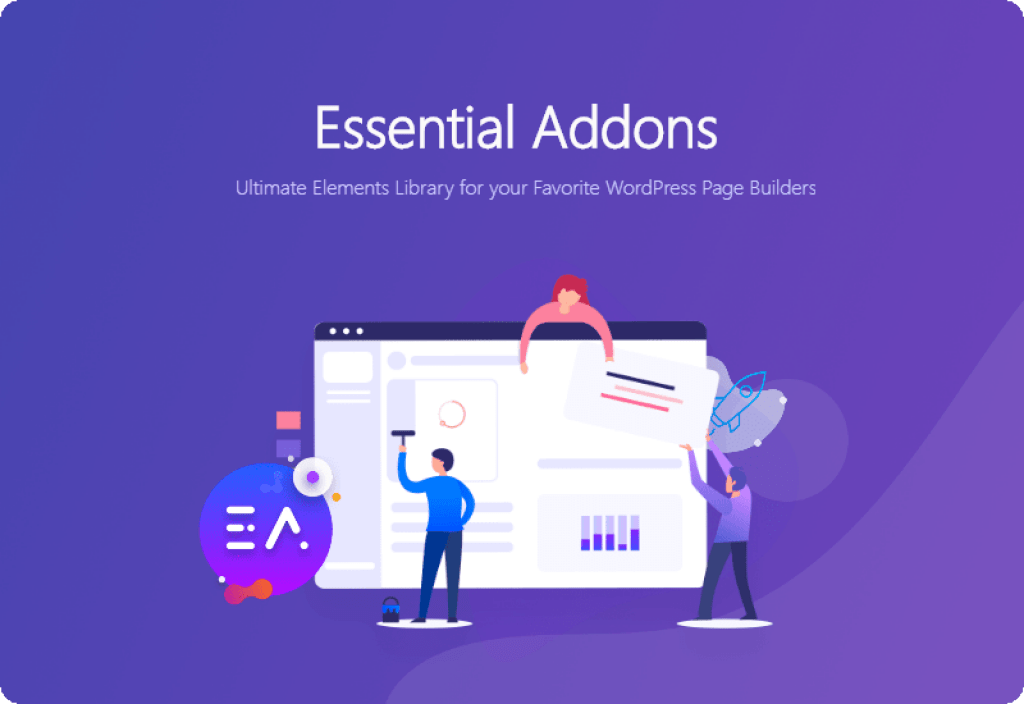Essential Addons review free download coupon 1024x704 1