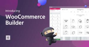 Elementor WooCommerce Builder 1.1.5.7 Download WordPress Plugin for Free + (Update)