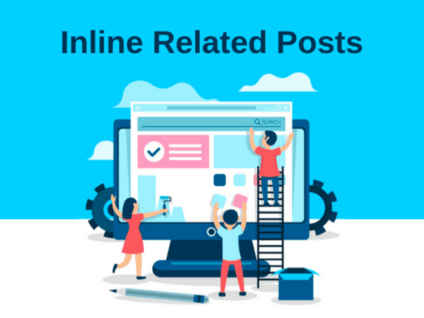 Intelly Inline Related Posts Pro