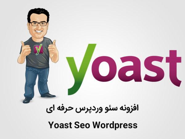 wordpress seo yoast pro 1