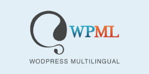 WPML Multilingual CMS 4.4.9 Download WordPress Plugin for Free + (Update)