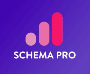 WP Schema PRO 2.6.2 دانلود افزونه وردپرس اورجینال و 100% رایگان + (بروزرسانی)